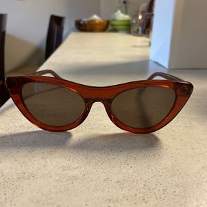 Raen Flora Sunglasses